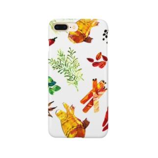 spice Smartphone cases