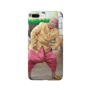 カンボジア2 Smartphone cases