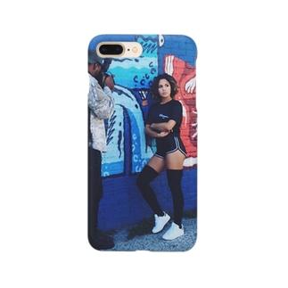 ケータイケース Smartphone cases