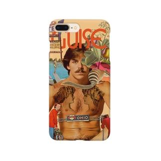RETROGAY 2 Smartphone cases