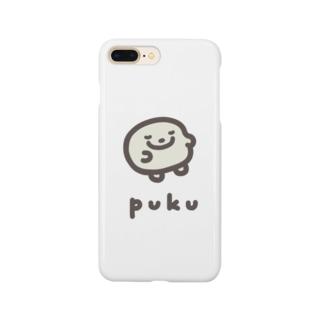 PUKU Smartphone Case