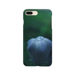 つぼみ Smartphone Case