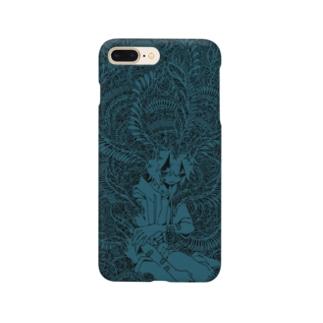 _ Smartphone Case