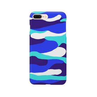 meisai Smartphone cases