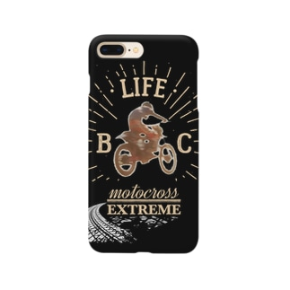 extremeスマホケース Smartphone cases