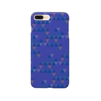 runrunrun... Smartphone cases