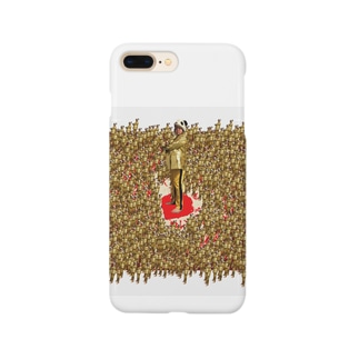 Tommy for all all for Tommy Smartphone cases