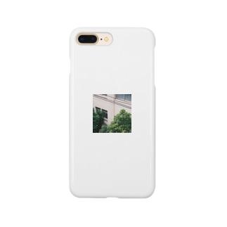 trimming/ki Smartphone cases