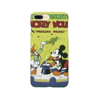 ムービーポスター DP1937 MM Smartphone cases