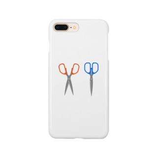 CUT Smartphone cases