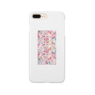 iphone8/7/6splus ケースキャラクター ムーミン漫画カバ ウィッチ8plus/7plus全包みシリコン製ソフト絵本アイフォン6/6s保護カバー耐衝撃可愛い立体 Smartphone cases