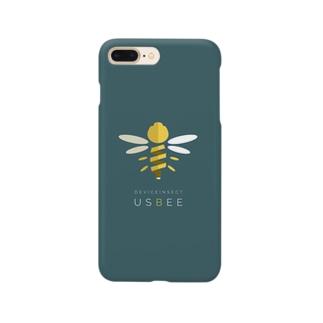 USBEE Smartphone cases