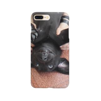 koume life Smartphone cases