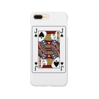 ジャック Smartphone cases