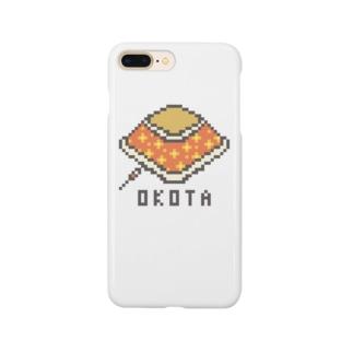 OKOTA Smartphone cases
