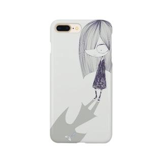 本心 Smartphone cases