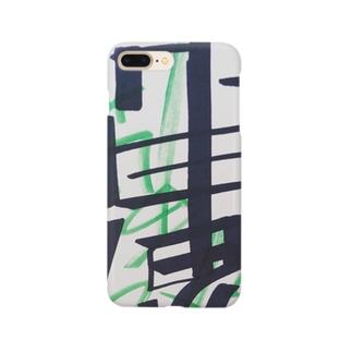 亀龍点睛‼️&台湾旅行は大安吉日‼️🌟😄🍡🚣🌟 Smartphone cases