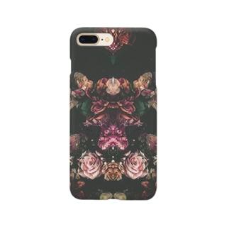 symmetryrose Smartphone cases