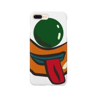 THEPIERO Smartphone cases