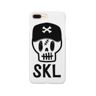 SKL Smartphone cases