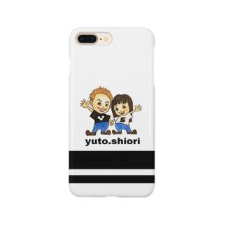 しおり様 Smartphone cases