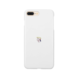 せなまむのめかしなさい Smartphone cases