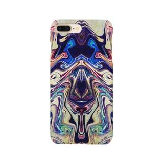 創造 Smartphone cases