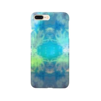 water in Smartphone cases