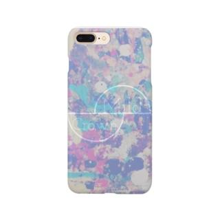 Mild Crown Smartphone cases