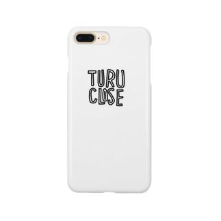 すべてのものに意味があると思うなよ Smartphone cases