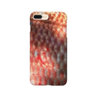 とてもめでたい Smartphone cases