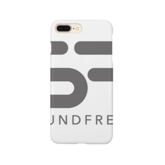 SF Smartphone cases