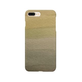 藻 Smartphone cases