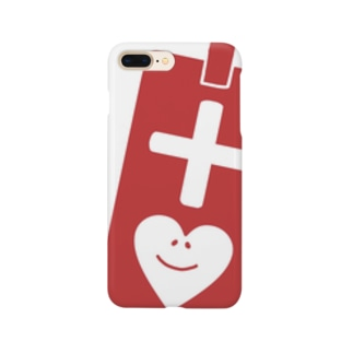 I need your help Smartphone cases