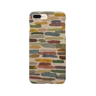 煉瓦 Smartphone cases