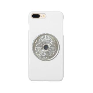 1krone Smartphone cases