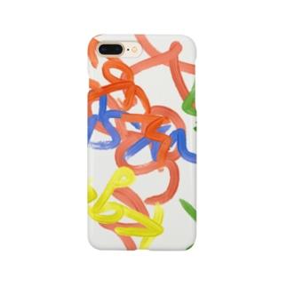 KGSM Smartphone cases