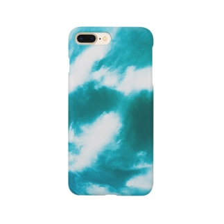cross Smartphone cases