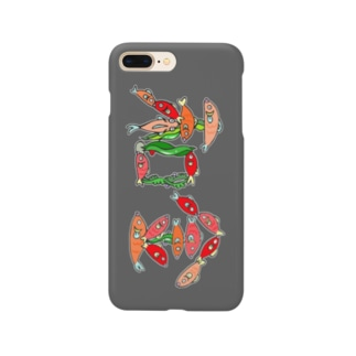 和金スマートフォンケース Smartphone cases