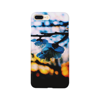 ①⑥のゆうやけこやけ Smartphone cases