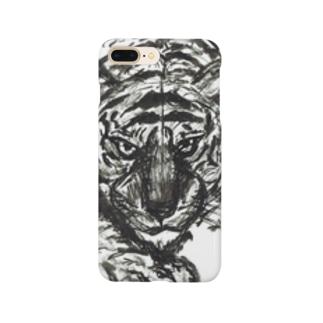 筆虎 Smartphone cases