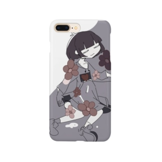 grey Smartphone cases