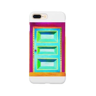 door Smartphone cases