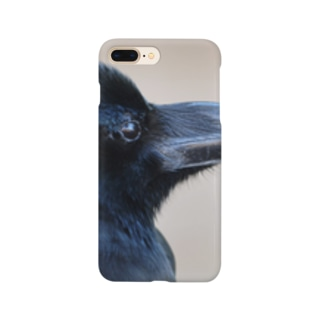 A Messenger Smartphone cases