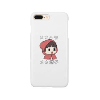 アイコン Smartphone cases