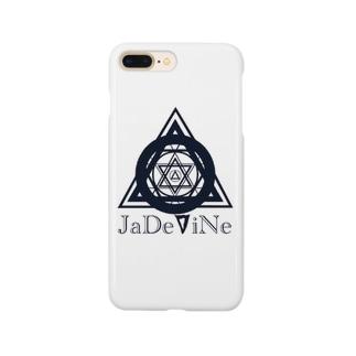 JaDeViNe MoNo Smartphone cases