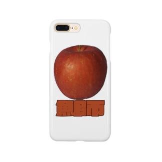 鰤 Smartphone cases