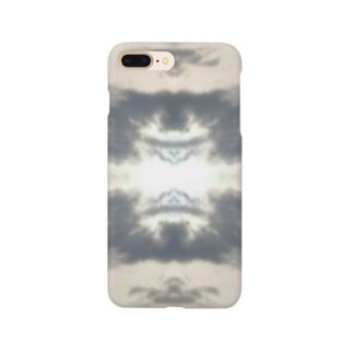 都会のclo Smartphone cases