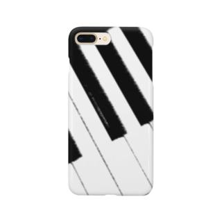 FACIAMオリジナルグッズ Smartphone cases