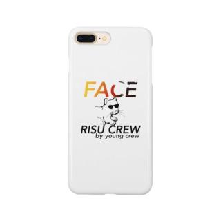 FRCBYC Smartphone cases